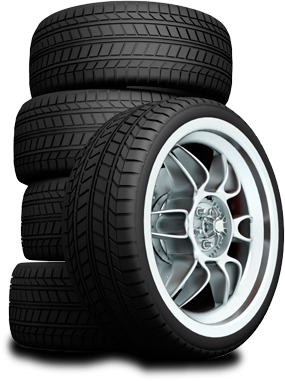 tyres-overlay